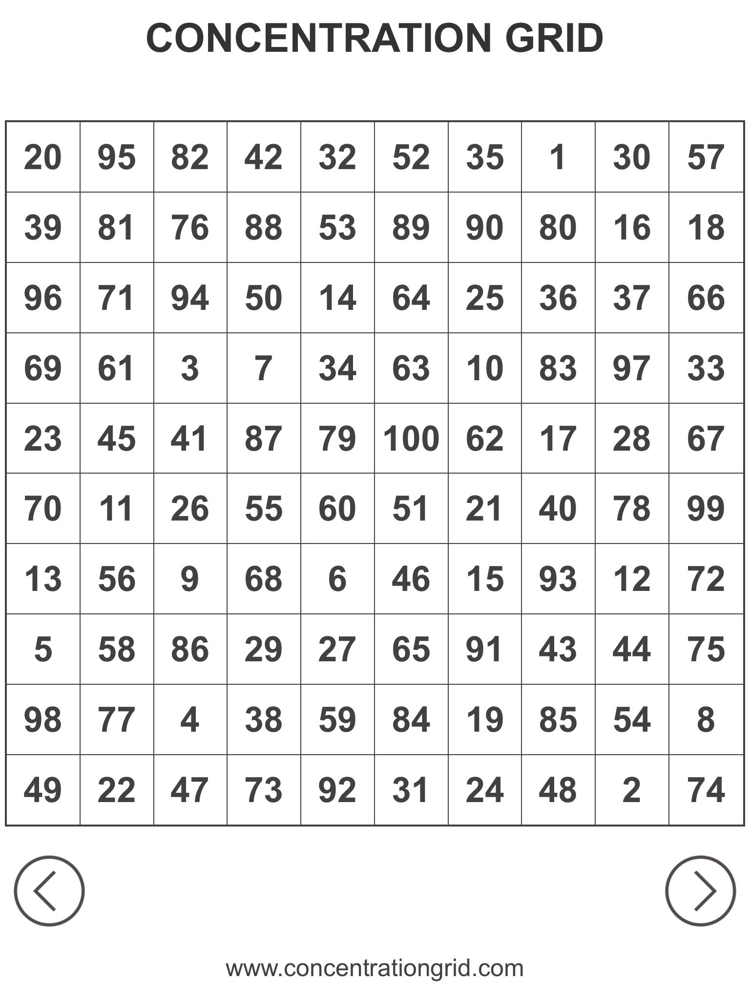 9DA125CD-012C-4999-A9B2-6260D8C3CDA1